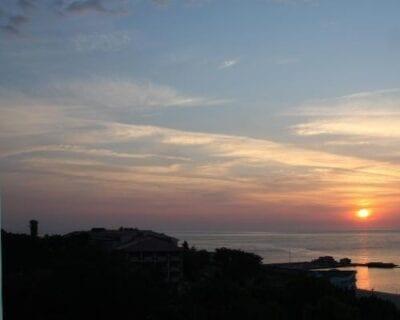 Riviera Búlgara Bulgaria