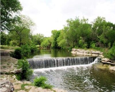 Round Rock TX Estados Unidos