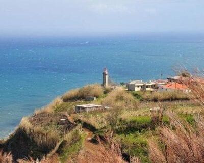 São Jorge (Madeira) Portugal