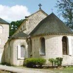 Saint James Barbados