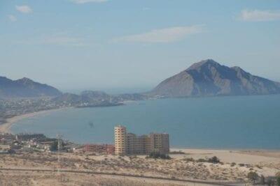 San Felipe (Baja California) México