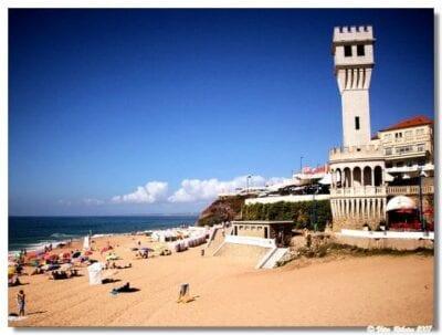 Santa Cruz (Madeira) Portugal
