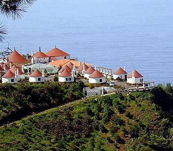 Santana Portugal