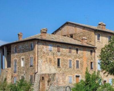 Sassuolo Italia