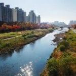 Seongnam Corea del Sur