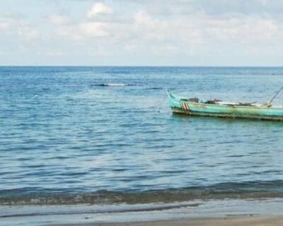 Sixaola Costa Rica