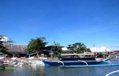 Tandag Filipinas