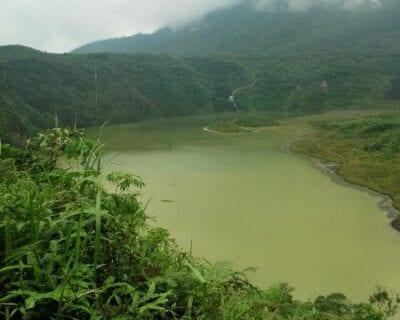 Tasikmalaya Indonesia