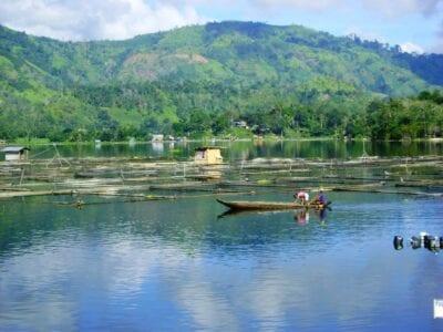 Tawi-Tawi Filipinas