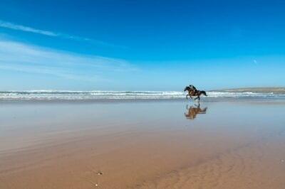 Temara Marruecos