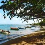Trinité Martinica