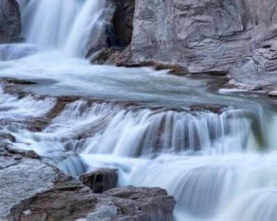 Twin Falls ID Estados Unidos