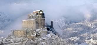 Val Cenis Francia