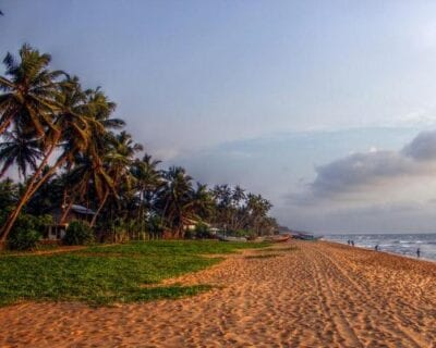 Wadduwa Sri Lanka