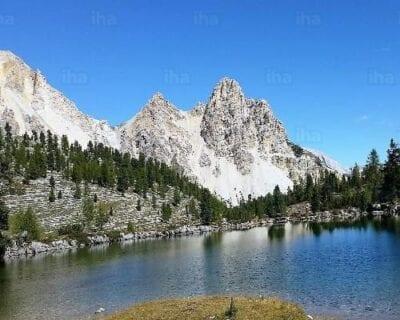 Welsberg-Taisten Italia