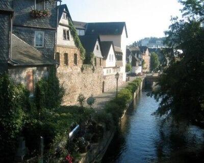 Wetzlar Alemania