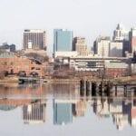 Wilmington NC Estados Unidos