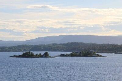 Øyer Noruega