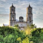 Yuriria México