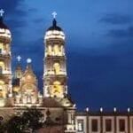 Zapopan México
