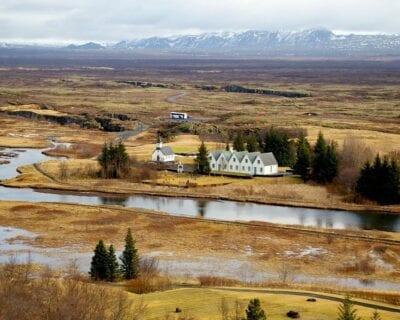 100 Mile House Canadá