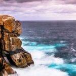 Albany Australia
