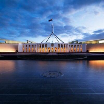 Albury-Wodonga Australia