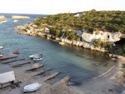 Alcaufar, Menorca España