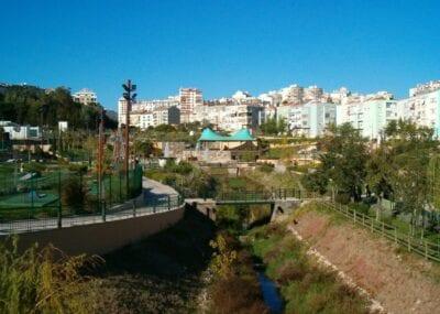 Amadora Portugal