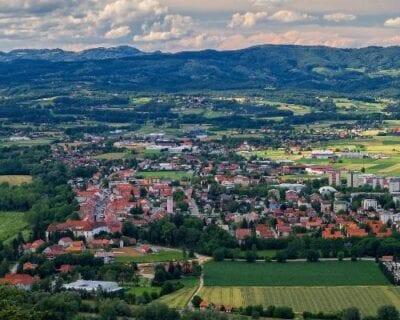 Brezice Eslovenia