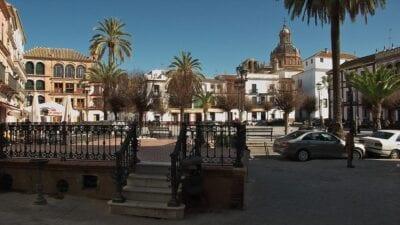 Carmona España