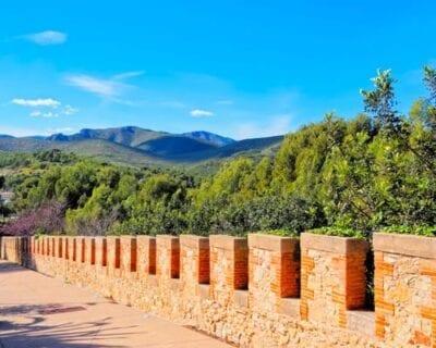 Castelldefels España