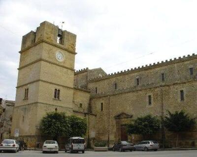 Castelvetrano Italia