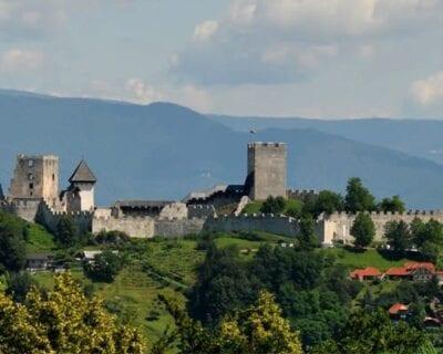 Celje Eslovenia