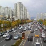 Changwon Corea del Sur