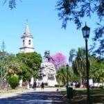 Corrientes Argentina