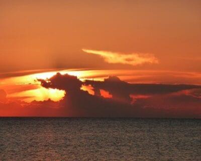 Costa Noreste (Zanzibar) Tanzania