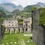 Cuneo Italia