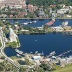 Cuxhaven Alemania