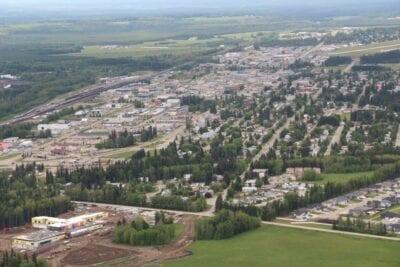 Edson Canadá