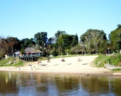 Entre Ríos Argentina