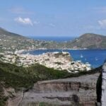 Eolie Islands Italia