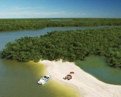 Everglades City FL Estados Unidos