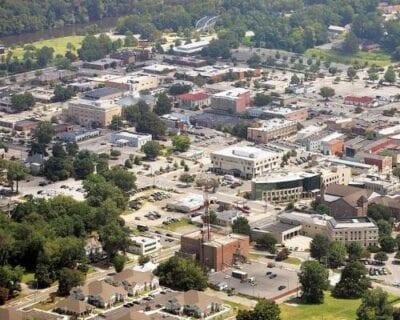 Greenville NC Estados Unidos