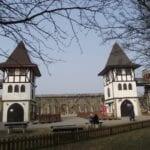 Inowroclaw Polonia