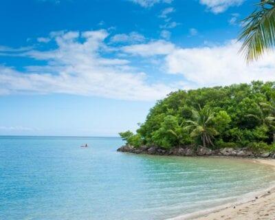 Isala Waya Lailai Fiyi