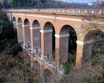Isernia Italia