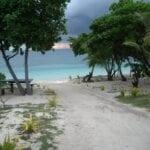 Isla Treasure Fiyi