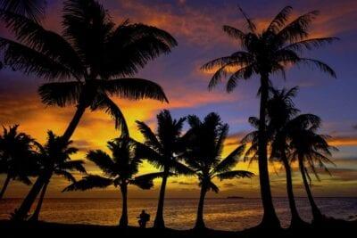 Islas Marianas del Norte Islas Marianas del Norte