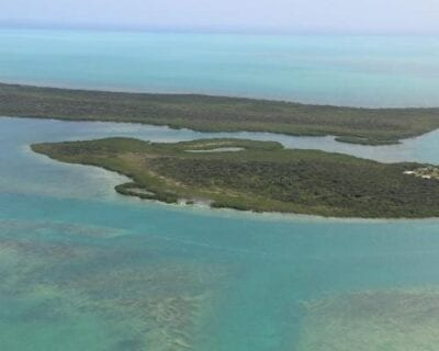 Key Biscayne FL Estados Unidos